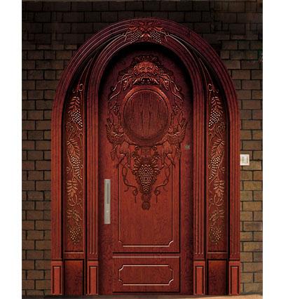 Safa Doors Furniture Wooden Doors Door Frame And All