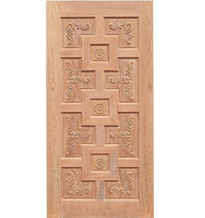 SAFA DOORS & FURNITURE - Wooden doors, door frame and all